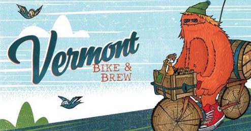 Vermont Bike and Brew coming to Killington
